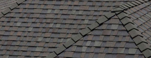 Certainteed Architectural Shingles